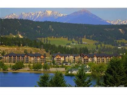 Condominium for sale in 205 Third Avenue, Invermere, British Columbia, V0A 1K7