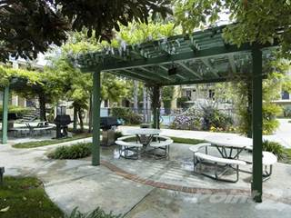 Apartment for rent in Madrid - Navarre, Los Angeles, CA, 90045