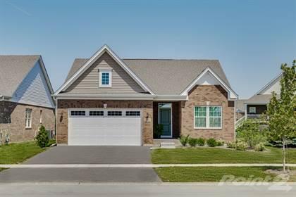 Singlefamily for sale in 2020 Tartan Court, New Lenox, IL, 60451