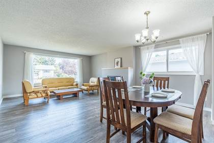 Single Family for sale in 9224 OTTEWELL RD NW, Edmonton, Alberta, T6B2C7