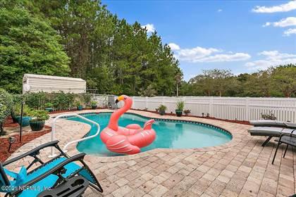 Residential Property for sale in 23840 FLORA PARKE BLVD, Fernandina Beach, FL, 32034
