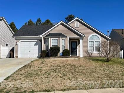 Residential for sale in 1003 Bitter Root Court, Monroe, NC, 28110