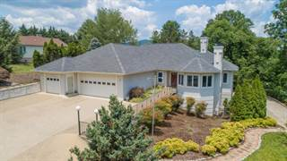 Single Family for sale in 2 New Cameron DR, Lexington, VA, 24450