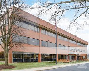 Office Space for rent in Great Valley Corporate Center - 2 Country View Road - Partial 2nd Floor, Malvern, PA, 19355