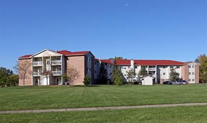 Apartment for rent in 28815 Jamison St., Livonia, MI, 48154