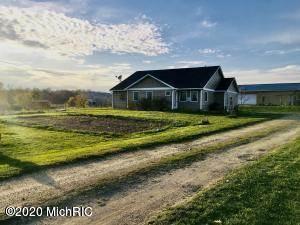 Residential Property for sale in 123 Leinaar Road, Battle Creek, MI, 49017
