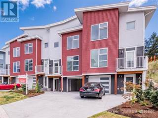 Condo for sale in 1800 SUMMERHILL PLACE, Nanaimo, British Columbia, V9S0C7