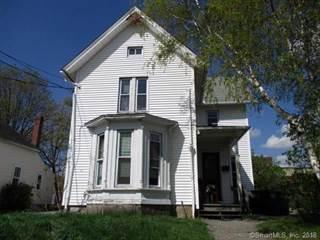 Multi-Family for sale in 53 Prospect Street, Torrington, CT, 06790