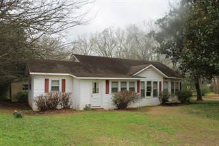 Single Family for sale in 802 East Main Street, San Augustine, TX, 75972