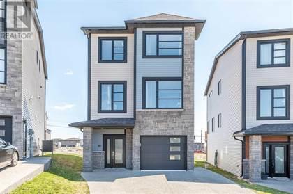 Single Family for sale in 90 Hadley Crescent, Halifax, Nova Scotia, B3N0E4