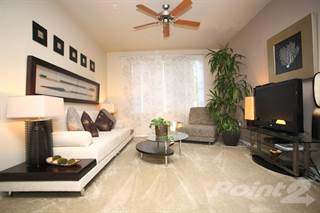 Houses apartments for rent in westbrook village az point2 homes for 4 bedroom apartments in peoria az