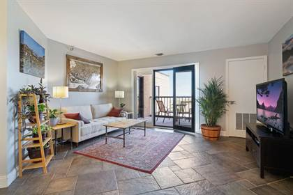 Residential for sale in 20 2nd Street NE P1604, Minneapolis, MN, 55413