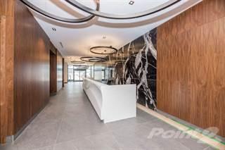 Condominium for sale in 7895 Jane St., Vaughan, Ontario, L4K2M7