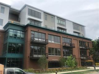 Condo for sale in 410 North First Street, Ann Arbor, MI, 48103