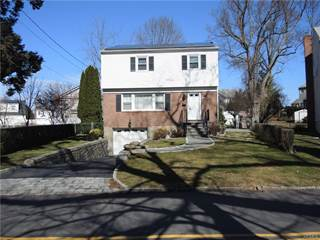 Single Family for sale in 121 Harvard Drive, White Plains, NY, 10606