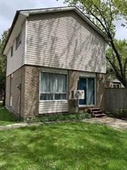 Residential Property for sale in 1333 Cottage Pl, Windsor, Ontario, N8S 4H6