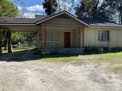 Residential Property for sale in 4816 ATLANTIC BLVD, Jacksonville, FL, 32207