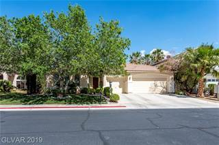 Single Family en venta en 7320 RUSTIC MEADOW Street, Las Vegas, NV, 89131