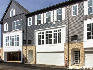Multi-family Home for sale in 314 Mayer Place, Lancaster, PA, 17601