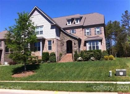 Residential Property for sale in 8928 Red Barone Place, Waxhaw, NC, 28173