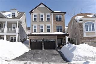 Single Family for sale in 433 TILLSONBURG STREET, Ottawa, Ontario, K2T0C4