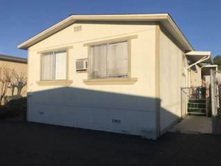 Residential Property for sale in 402 63rd St #118, San Diego, CA, 92114