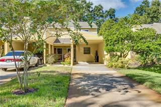 Townhouse for sale in 215 SOMERSET LANE 14, Palm Harbor, FL, 34684