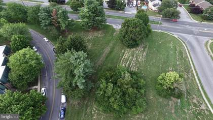 Lots And Land for sale in KENLY AVENUE, Hagerstown, MD, 21740
