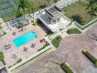 Single Family for rent in 29 BO. BRENAS 693, Vega Alta, PR, 00692