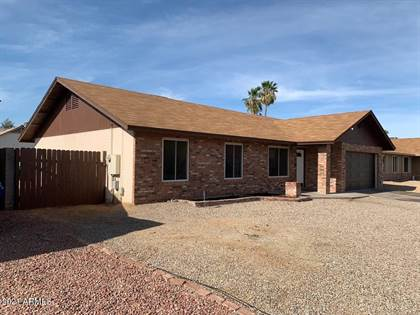 Residential Property for sale in 1641 E INVERNESS Avenue, Mesa, AZ, 85204