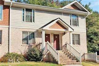 Multi-family Home for sale in 1660 Stanton, Atlanta, GA, 30311
