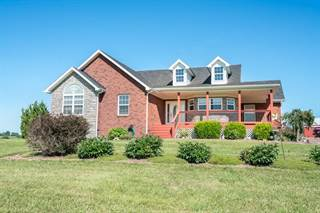 Single Family for sale in 3913 Old Bloomfield Road, Bardstown, KY, 40004