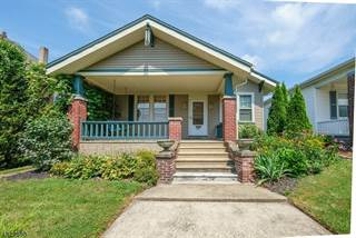 Single Family for sale in 587 BELVIDERE RD, Delaware Park, NJ, 08865