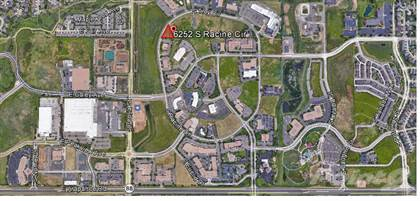 Land for sale in 6252 S Racine Cir, Centennial, CO, 80111