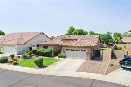 Residential Property for sale in 4548 S Chatham --, Mesa, AZ, 85212