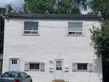 Multi-family Home for sale in 5431 BRIDGE Street, Niagara Falls, Ontario, L2E2T5