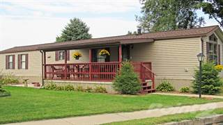 Apartment for rent in Victoria Manor, Greater Ephrata, PA, 17522