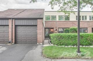 Condo for sale in 155 Glovers Rd., Oshawa, Ontario