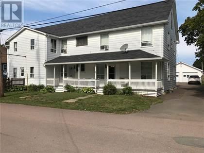 For Sale: 46-48 Calder ST, Shediac, New Brunswick, E4P1K8 - More on  POINT2HOMES com