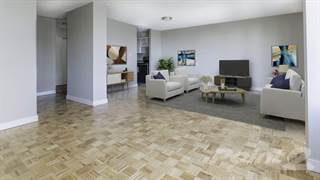 Apartment for rent in Woodlands Manor - One Bedroom Suites, Calgary, Alberta