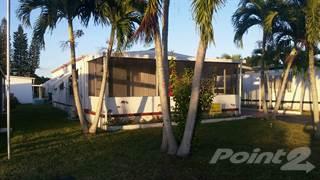 Residential Property for sale in 10550 West SR 84, Lot 153, Davie, FL, 33324