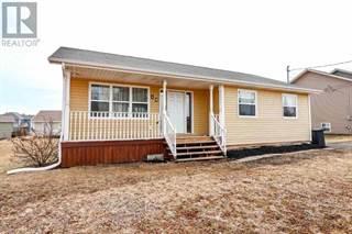 Single Family for sale in 18 Sherwood Road, Charlottetown, Prince Edward Island, C1E1S7