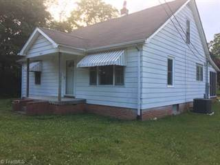 Single Family for sale in 4653 Kernersville Road, Kernersville, NC, 28007