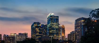 Apartment for rent in 250 10th Street, NE, Atlanta, GA, 30309