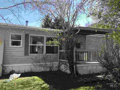 Residential Property for sale in 82 E Meadows Drive, Ketchum, ID, 83340