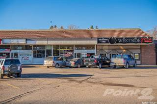 Commercial for sale in 2104 Grant ROAD, Regina, Saskatchewan, S4S 5C8