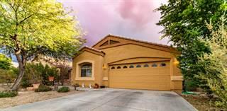 Single Family for sale in 6654 E Splendid Lane, Tucson, AZ, 85756