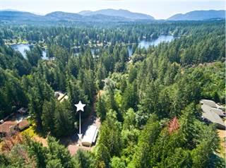 Single Family for sale in 1733 W Beaver Lake Dr SE, Sammamish, WA, 98075