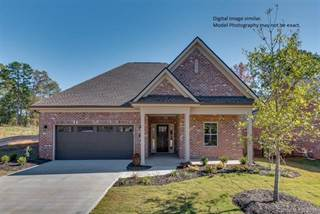 Single Family for sale in Lot #4 Courtyard Boulevard, Belmont, NC, 28012