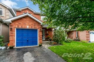 Residential Property for sale in 182 Julia Cres., Orillia, Ontario